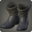 Glade Shoes Icon.png