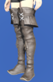 Model-Acolyte's Thighboots-Female-Hyur.png