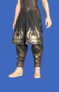 Model-Allagan Breeches of Casting-Male-Hyur.png