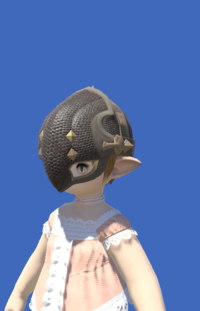 Model-Altered Boarskin Pot Helm-Female-Lalafell.png