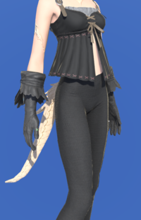 Model-Antiquated Seventh Hell Gloves-Female-AuRa.png
