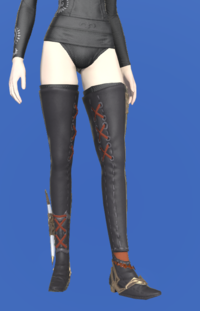 Model-Aoidos' Thighboots-Female-Elezen.png