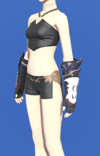 Model-Asuran Tekko of Maiming-Female-Hyur.png