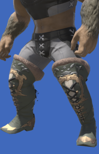 Model-Augmented Slothskin Boots of Aiming-Male-Hrothgar.png