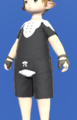 Model-Austere Ringbands-Male-Lalafell.png