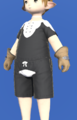 Model-Boarskin Smithy's Gloves-Male-Lalafell.png