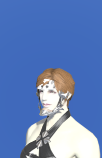 Model-Cavalry Mask-Female-Roe.png