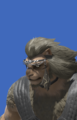 Model-Chivalrous Circlet +1-Male-Hrothgar.png