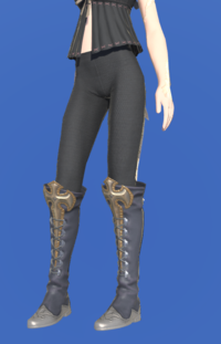 Model-Diamond Boots of Striking-Female-AuRa.png