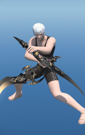 Model-Doman Iron Daggers.png