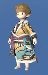 Model-Doman Liege's Dogi-Male-Lalafell.png