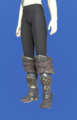 Model-Eaglebeak Boots-Female-Roe.png