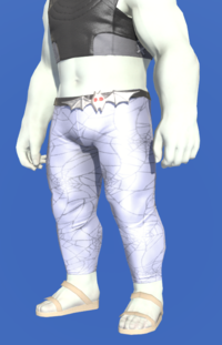 Model-Eerie Tights-Male-Roe.png