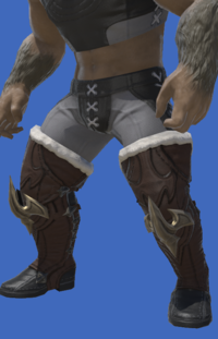 Model-Halonic Auditor's Jackboots-Male-Hrothgar.png