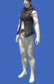 Model-Hooded Fireglass Leather Vest-Female-Roe.png