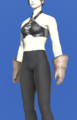 Model-Initiate's Gloves-Female-Roe.png
