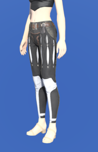 Model-Kirimu Breeches of Fending-Female-Hyur.png