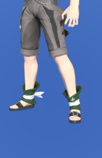 Model-Kirimu Sandals of Scouting-Male-Miqote.png