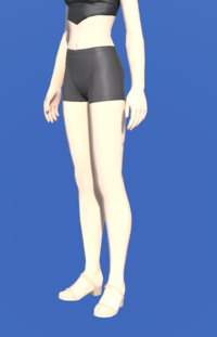Model-Lady's Knickers (Black)-Female-Hyur.png
