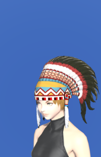 Model-New World Headdress-Female-Miqote.png