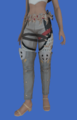 Model-Replica Sky Rat Breeches of Healing-Female-Viera.png