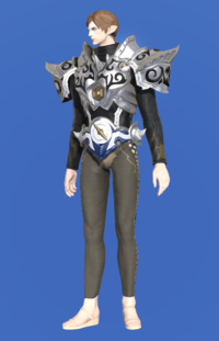 Model-Tarnished Body of the Silver Wolf-Male-Elezen.png