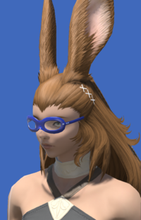 Model-Thick-rimmed Glasses-Female-Viera.png