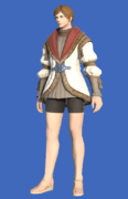 Model-Woolen Gown-Male-Hyur.png