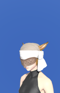 Model-Woolen Turban-Female-Miqote.png