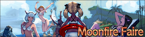 Moonfire Faire (2013) Event Header.png
