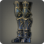 Mythrite Sabatons of Fending Icon.png