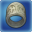 Weathered Daystar Ring Icon.png