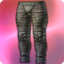 Aetherial Felt Trousers Icon.png