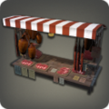 Butcher's Stall Icon.png