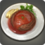 Cockatrice Meatballs Icon.png