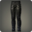 Craftsman's Leather Trousers Icon.png