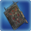 Deepshadow Grimoire Icon.png