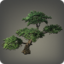 Eastern Pine Icon.png