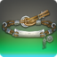 Filibuster's Bracelet of Healing Icon.png