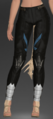 Ironworks Breeches of Casting--20180116154427.png