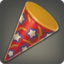 Lominsan Sparkler Icon.png