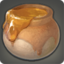 Maple Syrup Icon.png