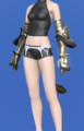 Model-Adamantite Gauntlets of Fending-Female-Miqote.png