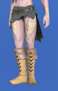 Model-Aetherial Boarskin Moccasins-Male-AuRa.png