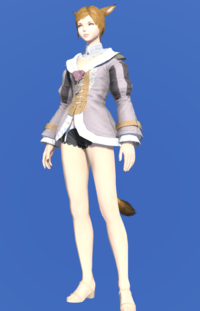 Model-Aetherial Felt Bliaud-Female-Miqote.png