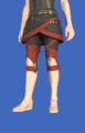 Model-Ala Mhigan Bottoms of Scouting-Male-Hyur.png