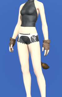 Model-Ala Mhigan Gloves of Crafting-Female-Miqote.png