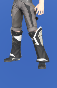 Model-Alexandrian Boots of Casting-Male-Miqote.png