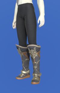 Model-Alliance Boots of Fending-Female-Roe.png