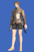 Model-Alliance Jacket of Aiming-Male-Hyur.png